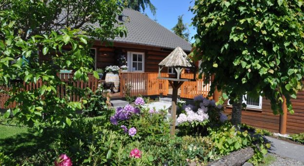 B&B Bed and Breakfast Beder Relax and Sleep Beder Landevej 30 B 8330 Midtjylland