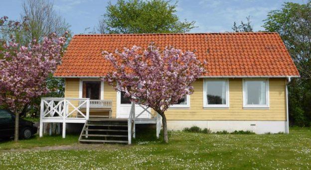 B&B Bed and Breakfast Helsinge Lille Gaucho Bed & Breakfast Tornegårdsvej 2 3200 Nordsjælland