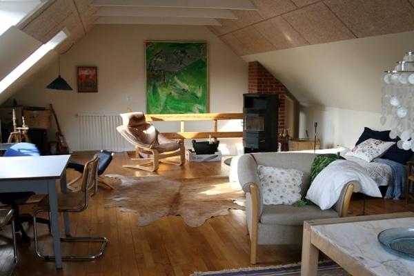 B&B Bed and Breakfast Holstebro Stutteri Sonne Bed & Breakfast Idomlundvej 18 7500 Midtjylland