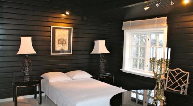 B&B Bed and Breakfast Klampenborg Kirsten Piil Bed & Breakfast Dyrehavevej 65 2930 Sjælland