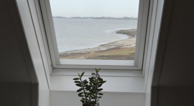 B&B Bed and Breakfast Samsø Samsø Perlen Sælvig 48 8305 Østjylland